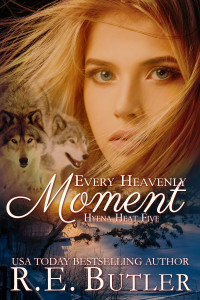 every-heavenly-moment-highres