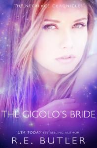 Gigolo's Bride