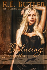 SS Amazon Cover