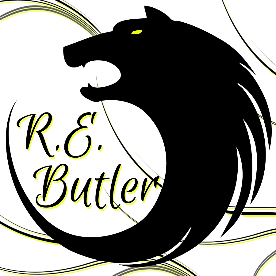 rebutler_authorgraphicB