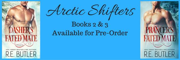 arctic-shifters-2-3