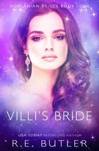 Villi's Bride