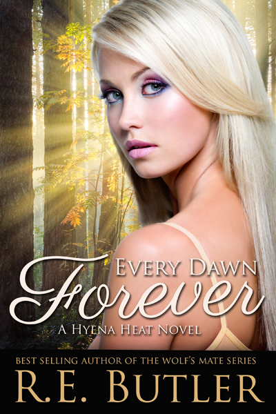 Final Every Dawn Forever (small)