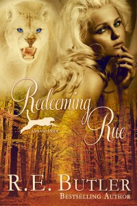 Redeeming-Rue-highres