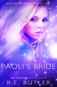 Paoli's Bride