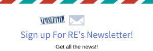 sign-up-for-res-newsletter