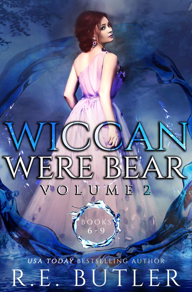 wiccan-vol2