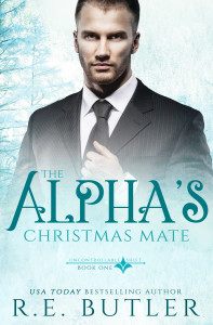 alphas-christmas-mate
