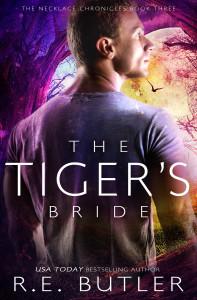tigers-bride